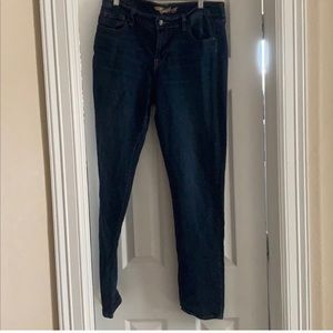 Sweet heart old navy jeans size 12